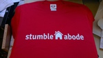 Stumble Abode